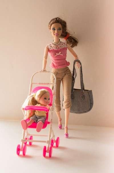 lalka-barbie.jpg