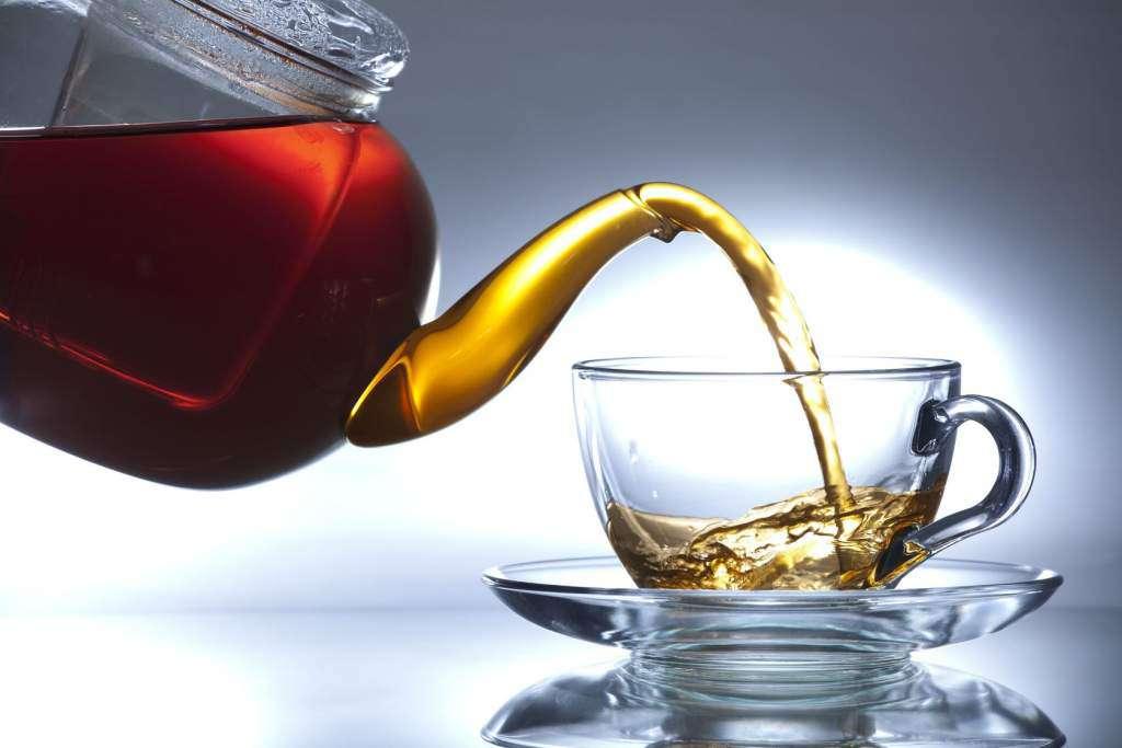 herbaty-herbata.jpg