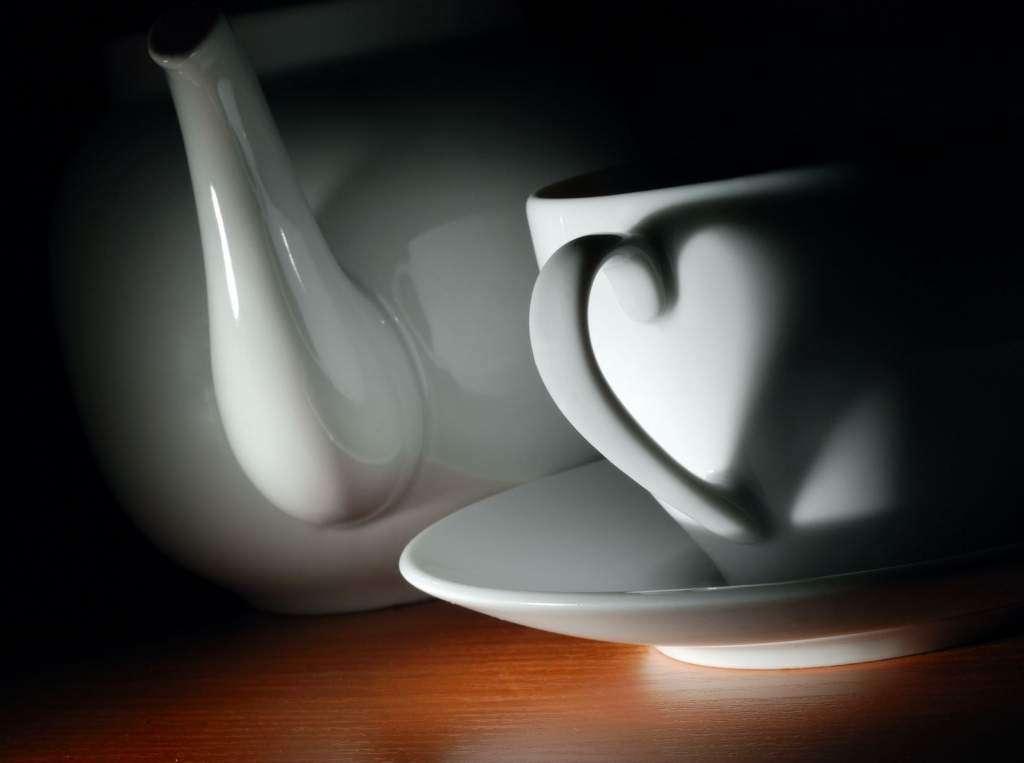herbata-żółta.jpg