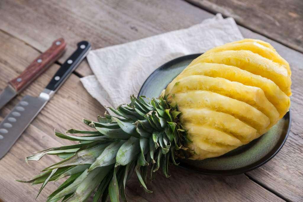 ananas-bromelaina.jpg