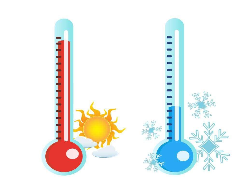 stawy-ciepło-zimno.jpg