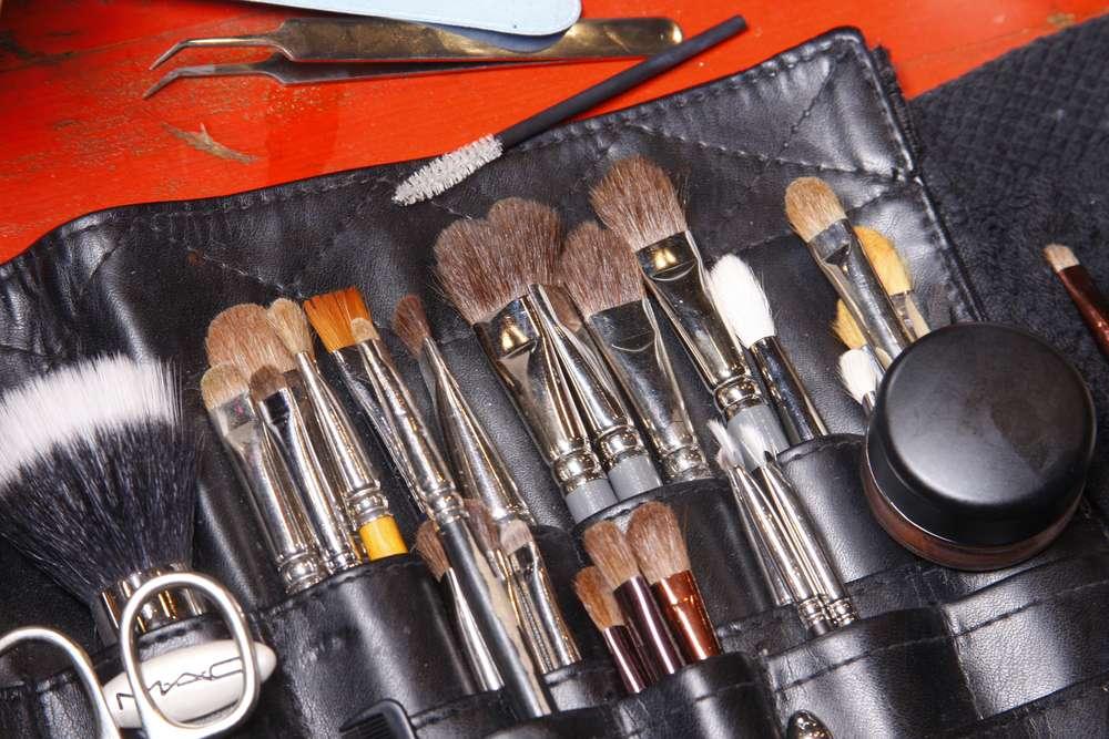 przybory-do-makijażu-pryszcze.jpg