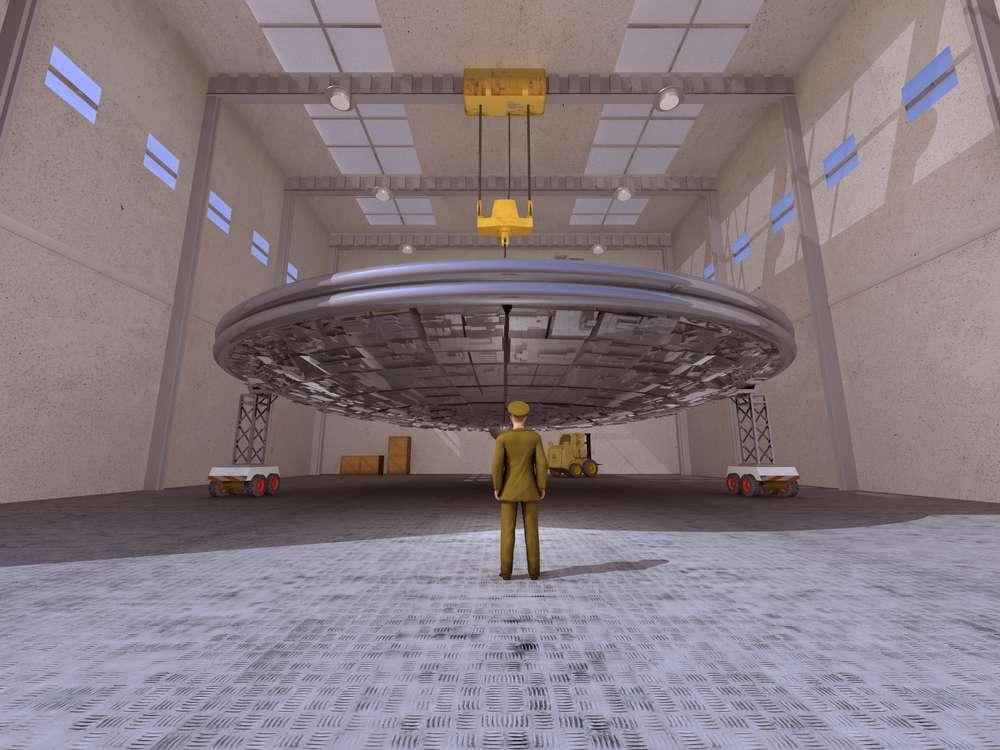 baza-wojskowa-ufo.jpg
