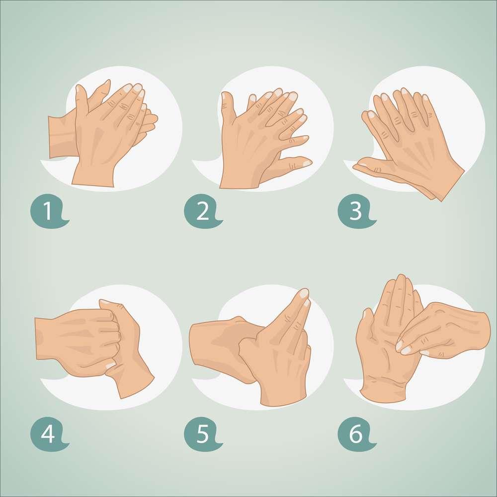 mycie-rąk-pryszcze.jpg