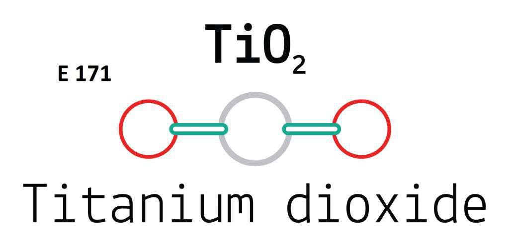 dwutlenek-tytanu.jpg