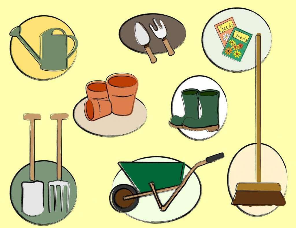 wyposażenie-domu-ogrodu.jpg