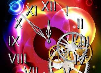 czas-widmowy.jpg