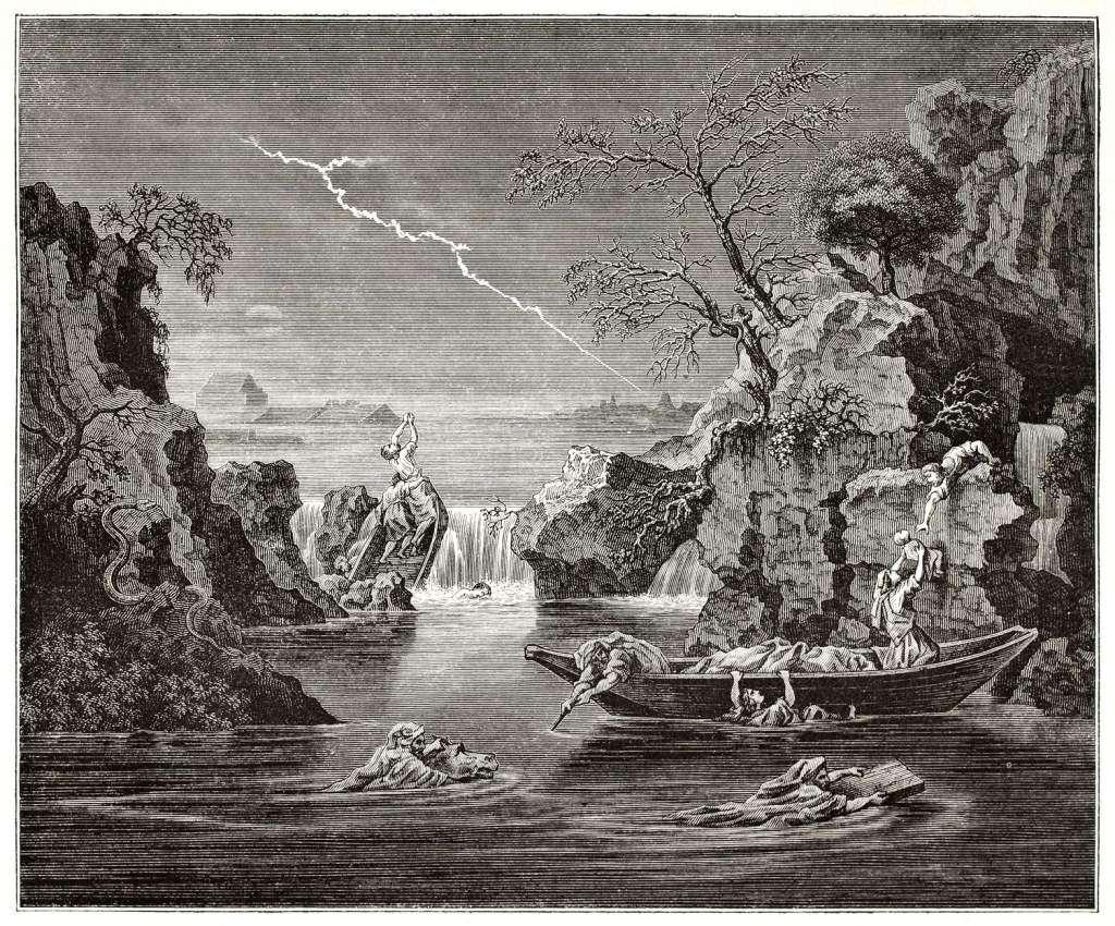 potop-biblijny.jpg