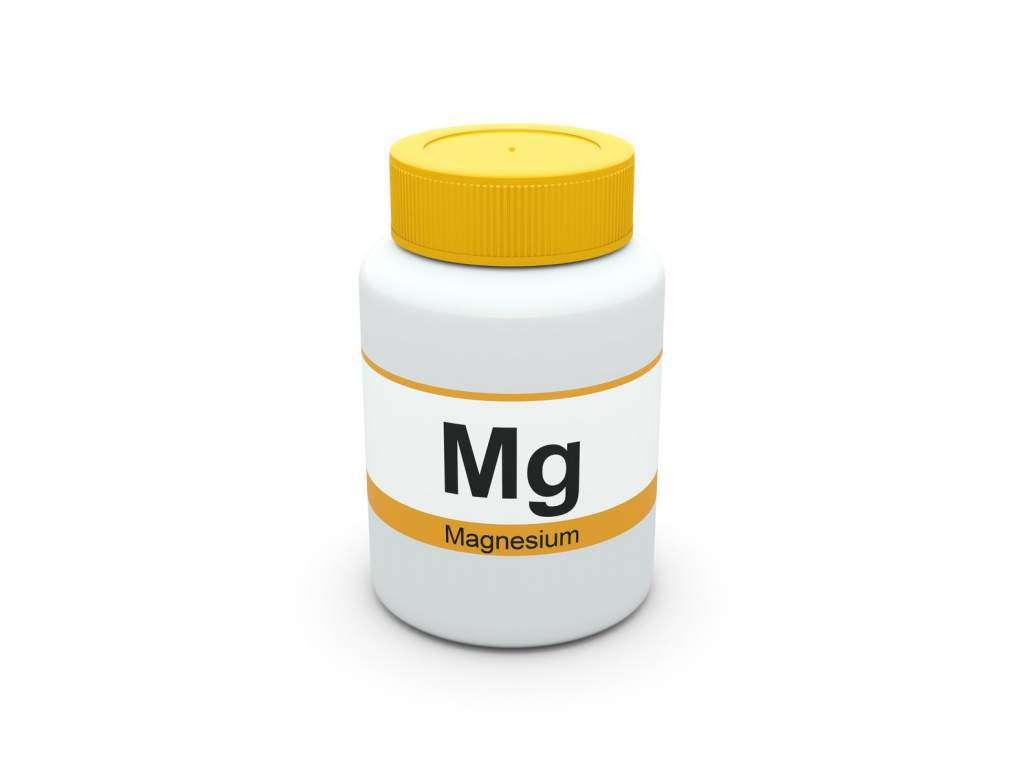magnez.jpg