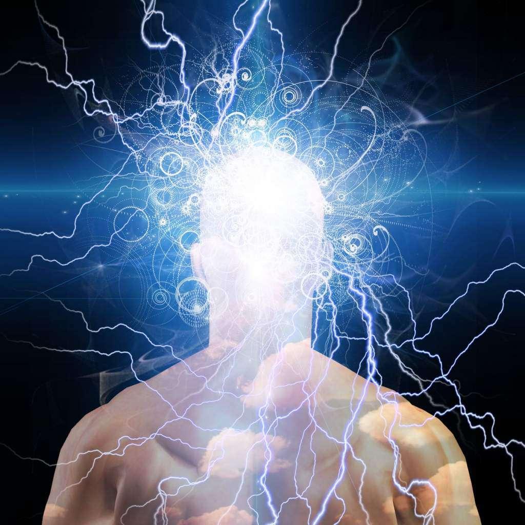 fizyka-kwantowa-kod-uzdrawiania.jpg