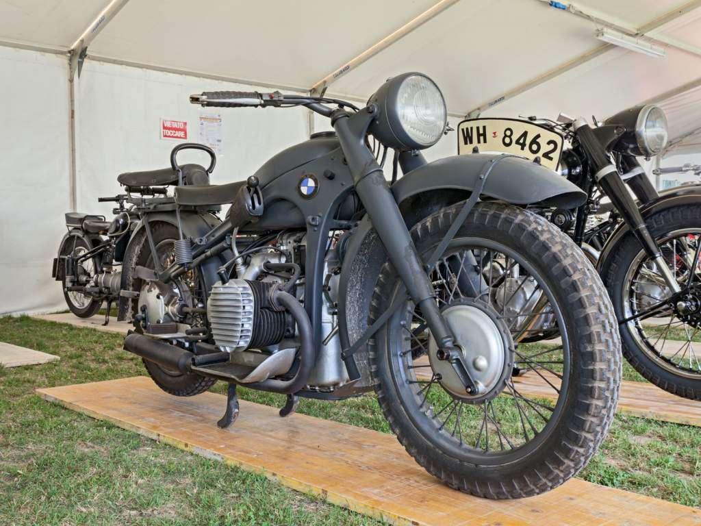 motocykl-bmw-stary.jpg