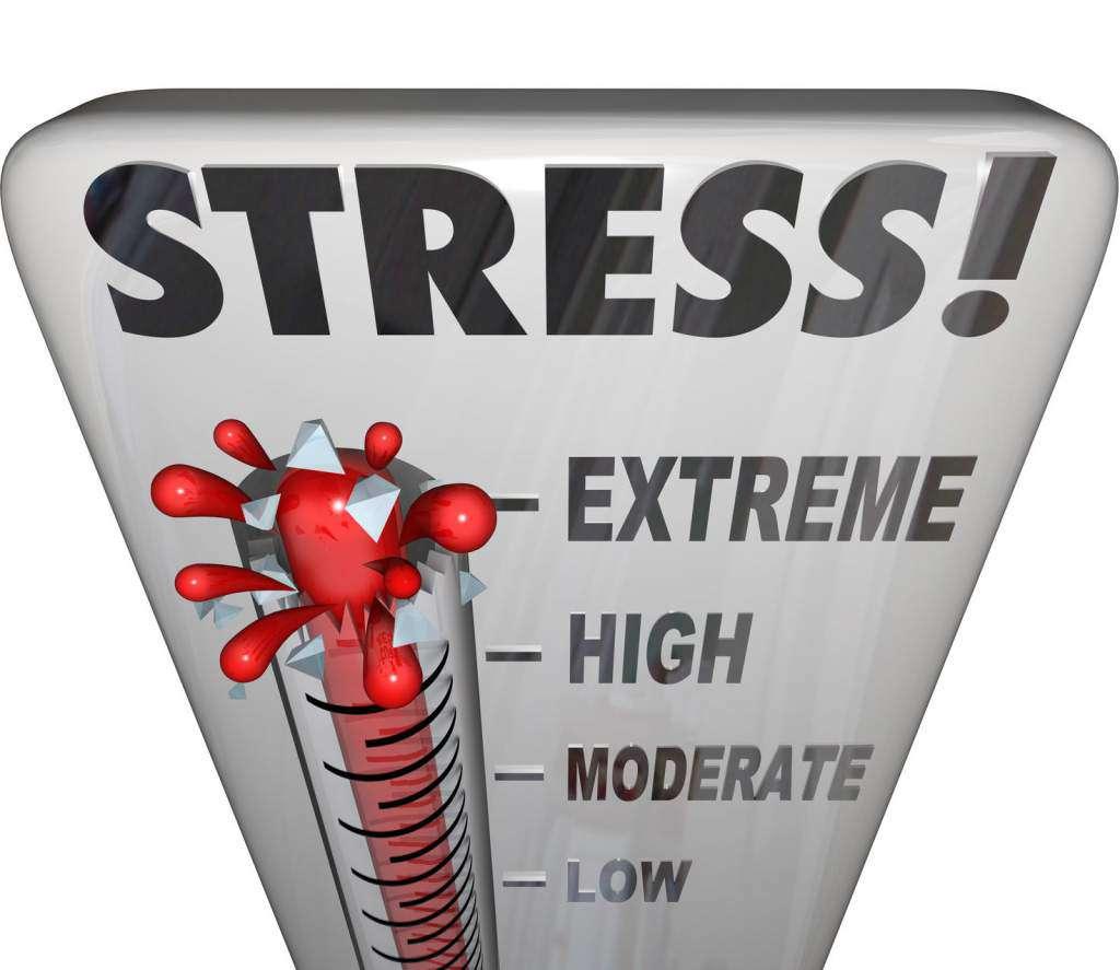 stres.jpg