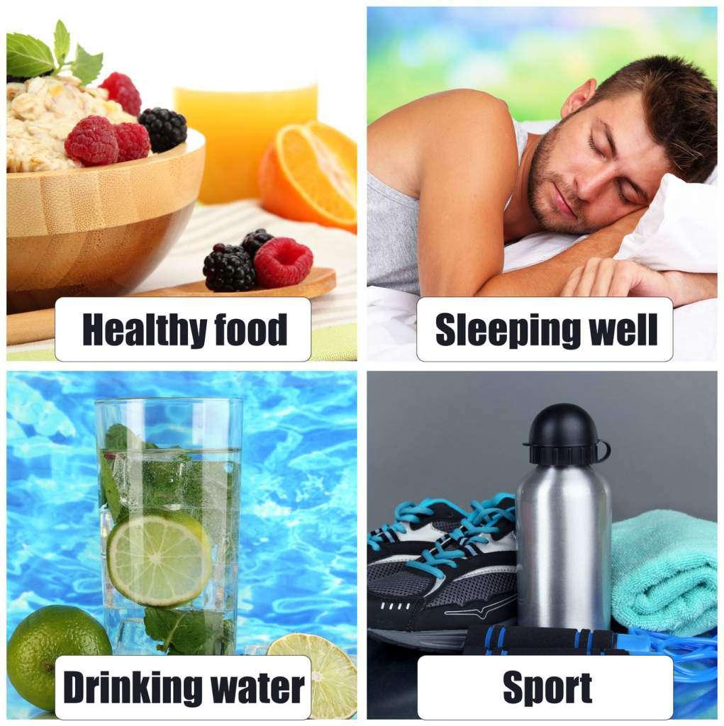 zdrowy-styl-życia.jpg