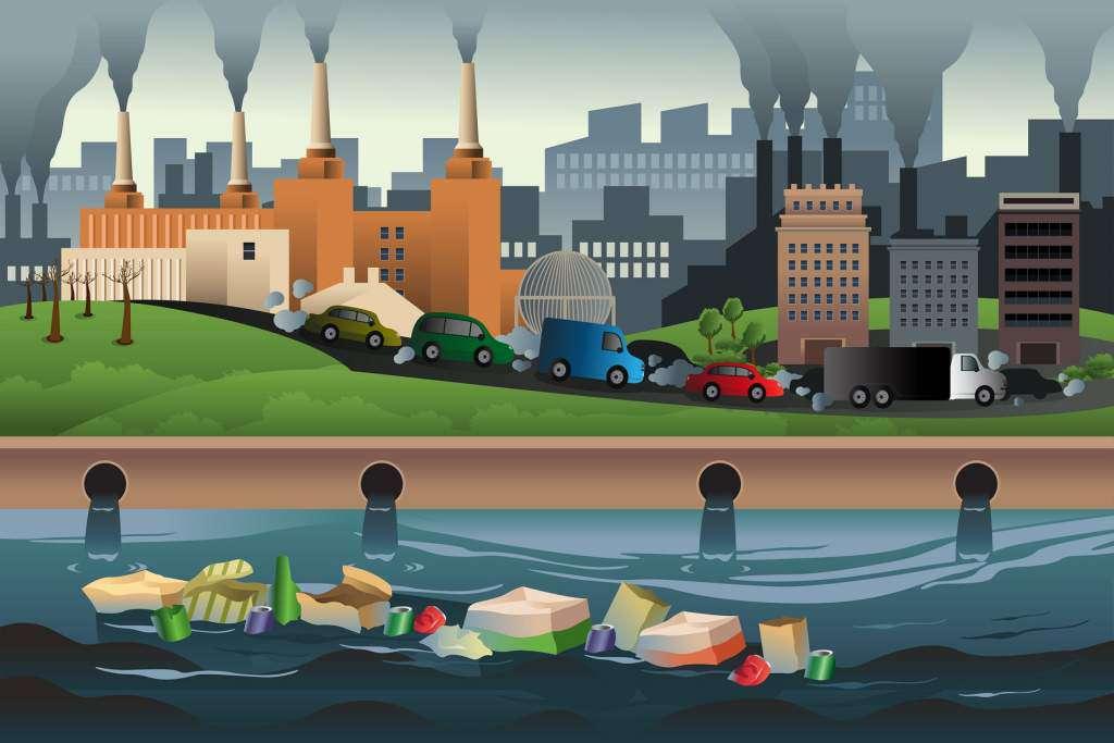 hormony-zanieczyszczenie-środowiska.jpg