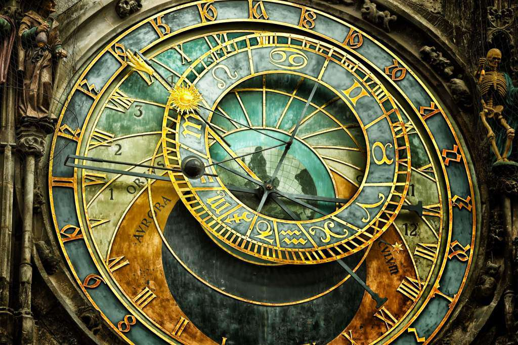 hipoteza-czasu-widmowego.jpg