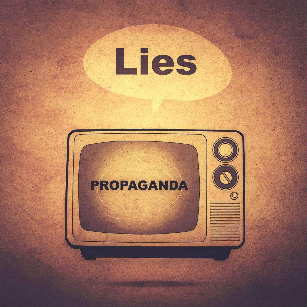 media-manipulacja.jpg
