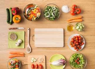 Nutritarianzim-nutricional.jpg