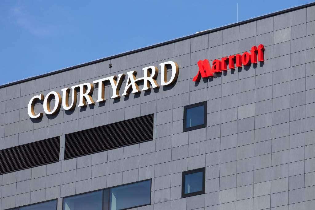 altria-Marriott.jpg