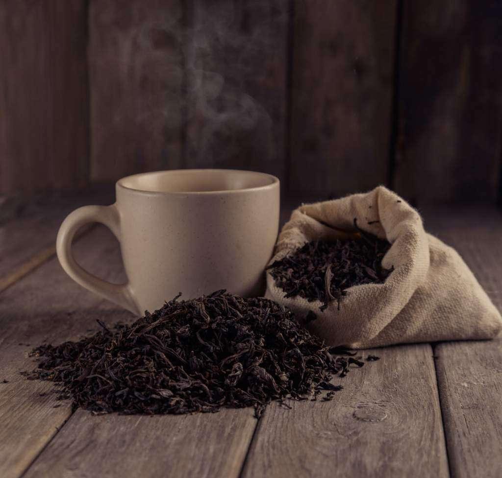 czarna-herbata.jpg