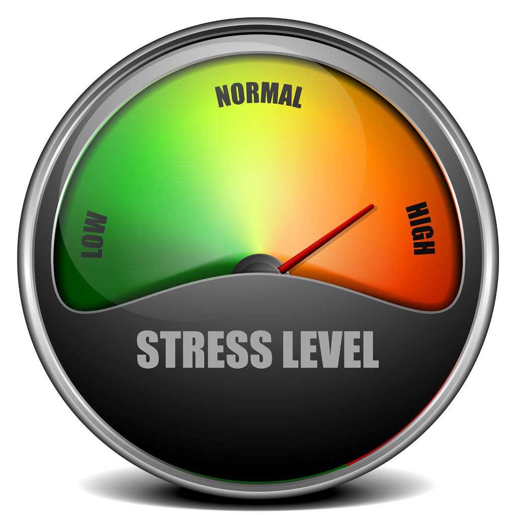 stres-trauma-tre.jpg