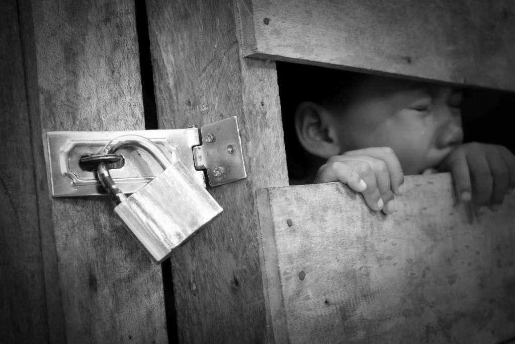 dzieci-niewolnicy.jpg