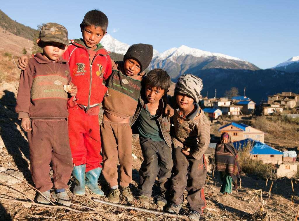 nepalska-wioska.jph