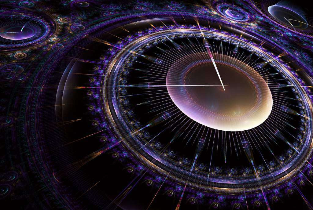 kosmiczny-zegar.jpg