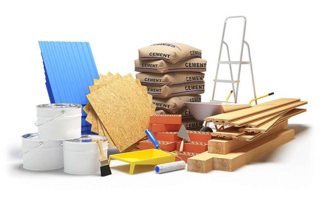 materiały-budowlane-polskie.jpg