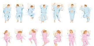 pozycje-snu.jpg