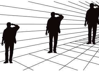 złudzenia-optyczne-iluzja.jpg