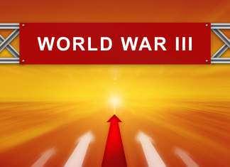 III-wojna-światowa.jpg