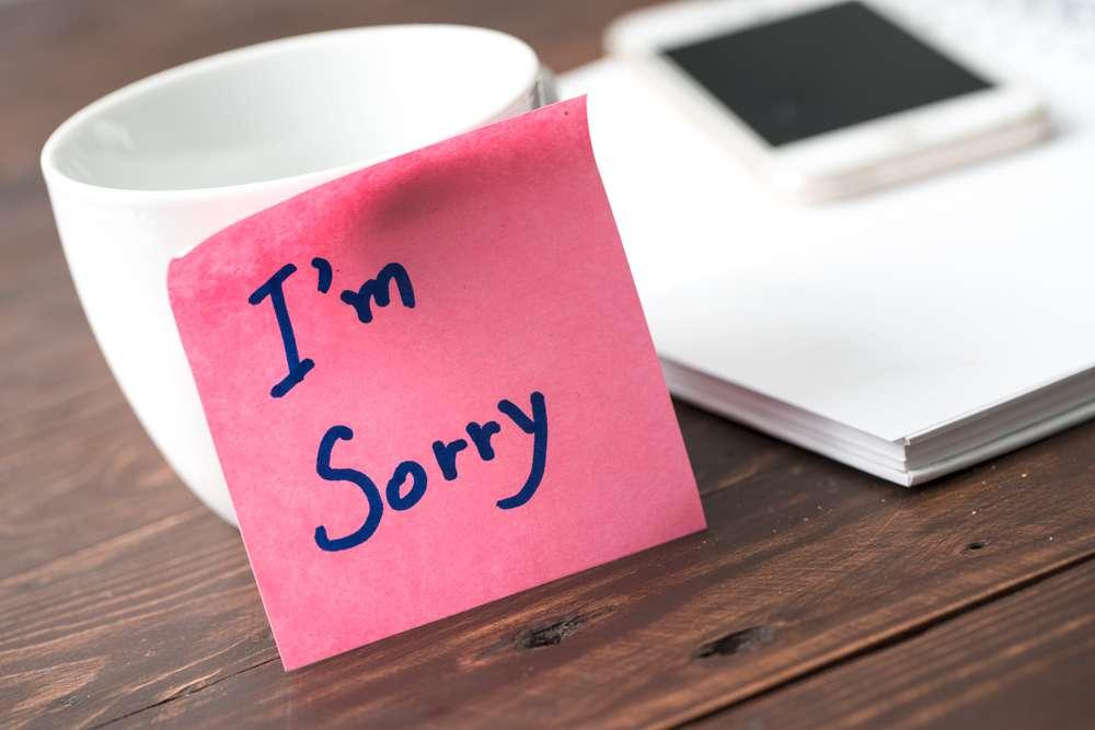 """i""""m sorry.jpg"""