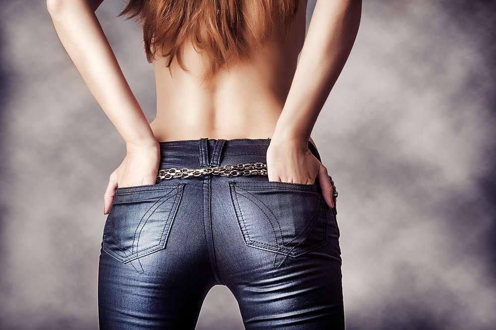 damskie-spodnie-modelka.jpg