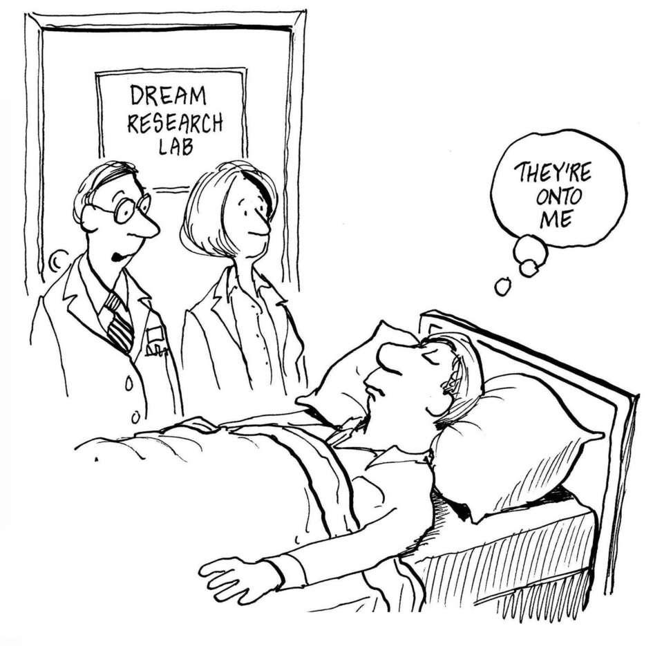 sen-lekarz-eksperyment.jpg