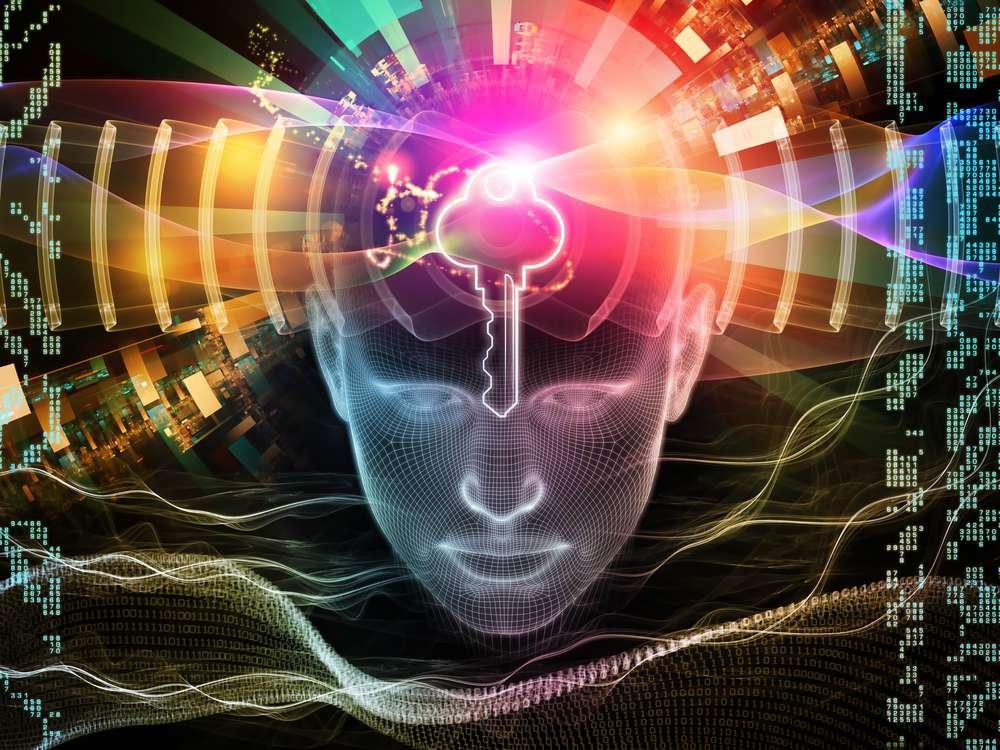 umysł.jpg