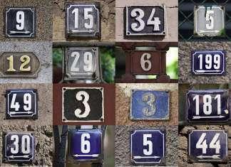 numerologia-domu.jpg