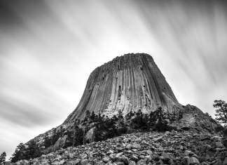 devils-tower.jpg