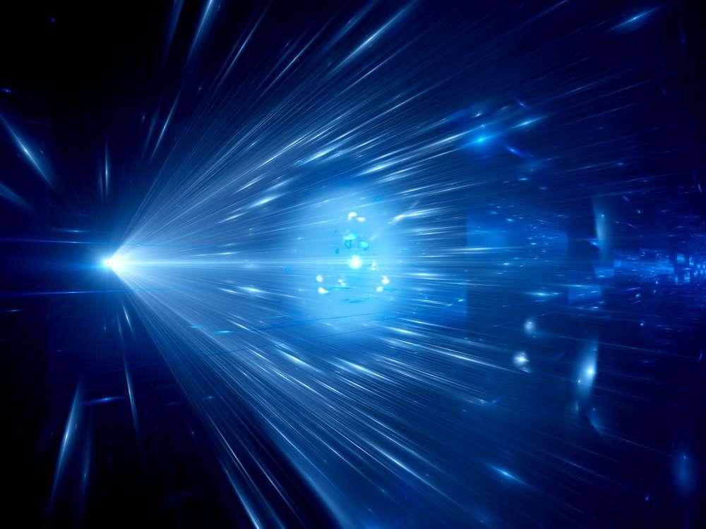 wybuch-kosmiczny.jpg