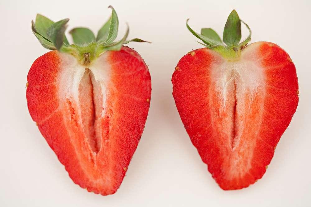 naturalne-afrodyzjaki-truskawki.jpg