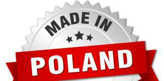 Made-In-Poland.jpg