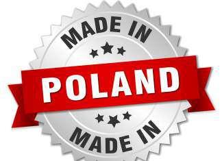 Made-In-Poland.jpg