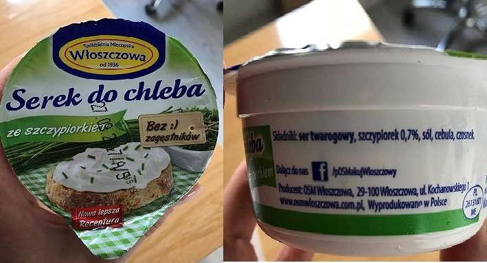 serek-do-chleba.jpg