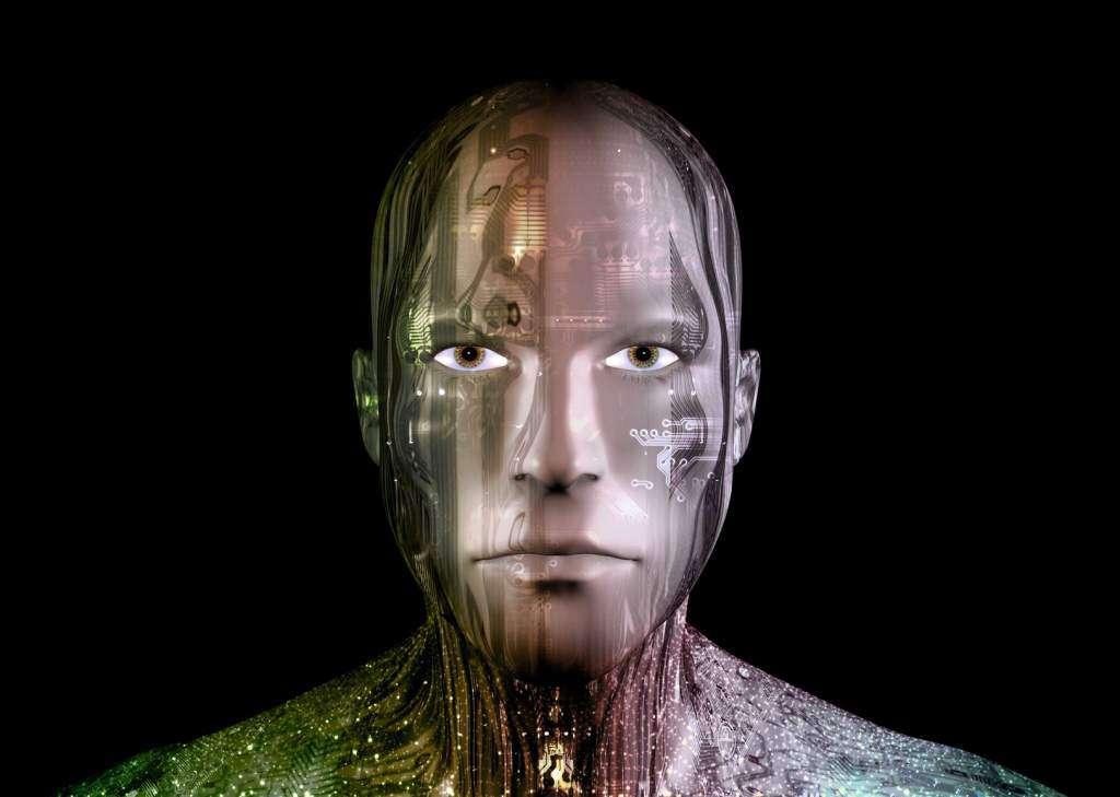 transhumanizm.jpg