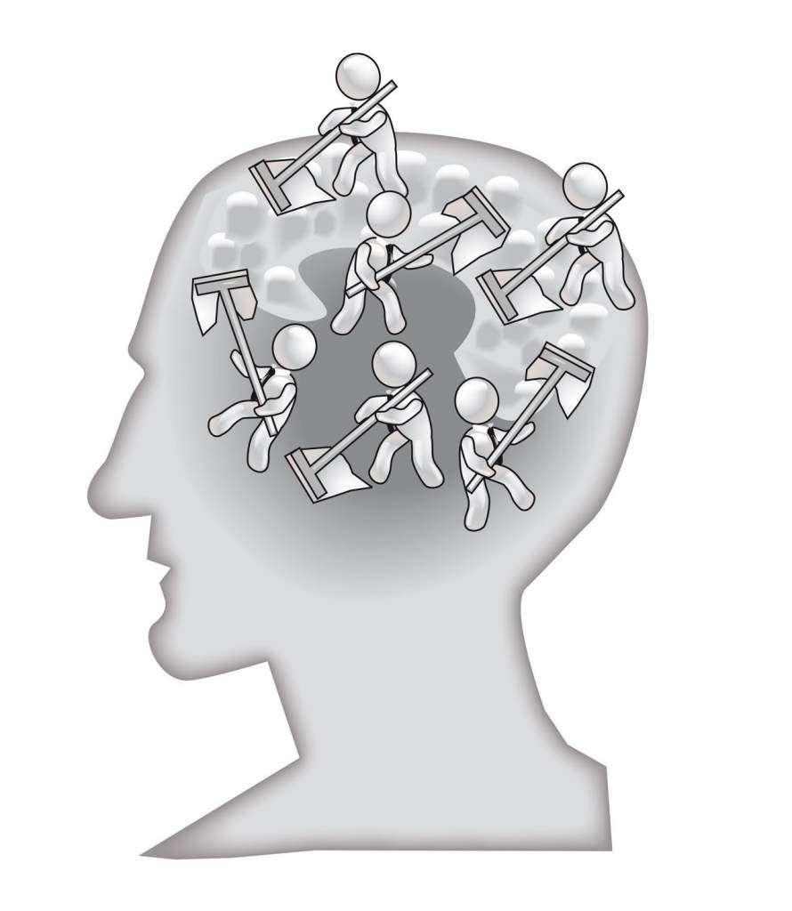Oksytocyna.jpg