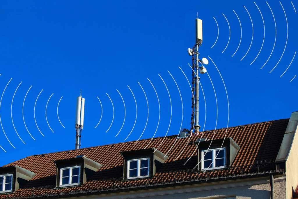 smog-elektromagnetyczny.jpg
