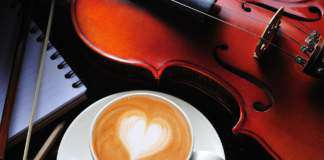 skrzypce-kawa-relaks.jpg