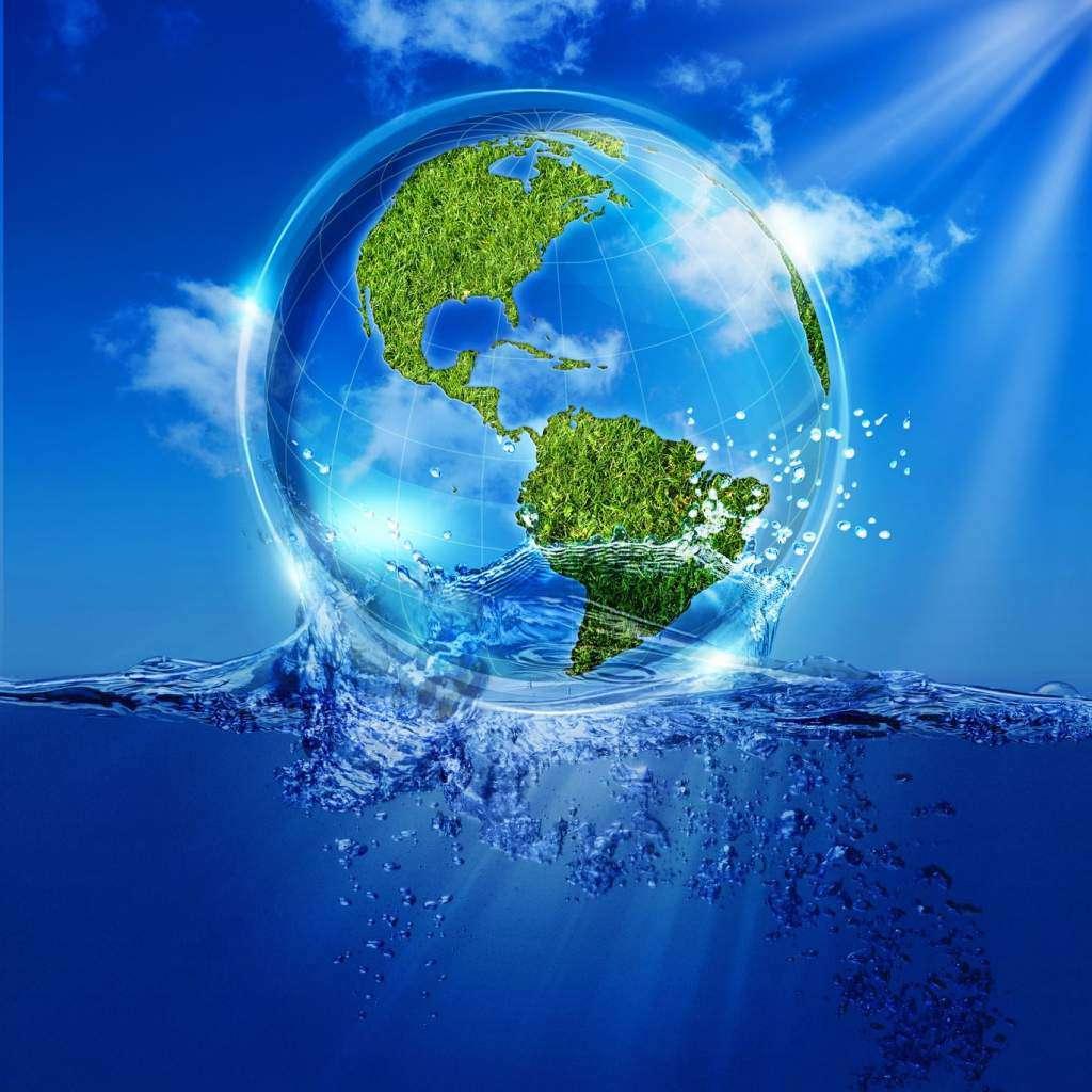 kropla-wody-świat-ocean.jpg