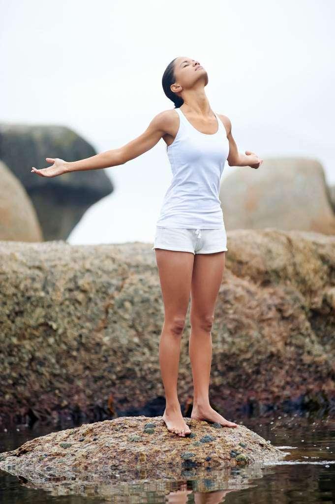 oddech-równowaga.jpg