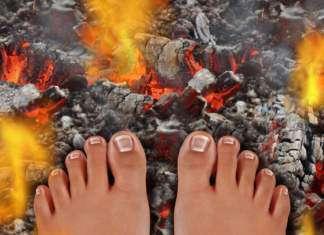 przekonania-chodzenie-ogień.jpg