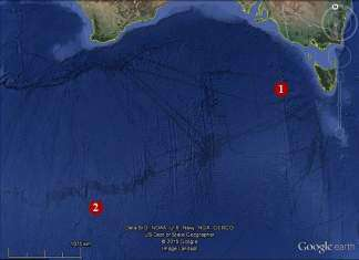 wyrwy-dna-oceanów.jpg
